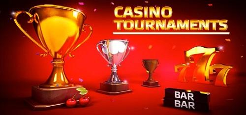 Турниры онлайн в казино доминатор игровые автоматы онлайнi