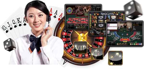 комментарии об онлайн казино